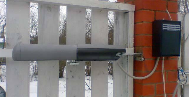 Автоматика ткрывания ворот в хабаровске купить откатные ворота в солнечногорске