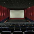 Все кинотеатры Гомеля. Кинотеатр имени Калинина, кинотеатр Мир, кинотеатр Октябрь. Представляем вашему вниманию афишу кинотеатров Гомеля.