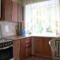 Фотографии квартиры на улице Карповича