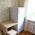 Квартира посуточно Гомель