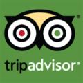 Tripadvisor о карчме Будзьма