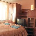 Фотографии квартиры на Курчатова