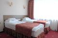 Новая гостиница Гомеля - АМАКС  Визит-отель
