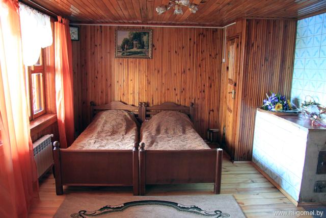 дом рыбака киев