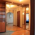 Фотографии квартиры