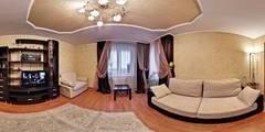 Снять квартиру в центре Гомеля или все таки гостиницу?