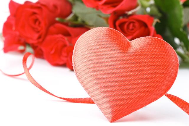 День Святого Валентина в Гомеле