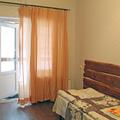 Гостевые комнаты