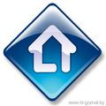 Трехкомнатные и более квартиры посуточно предназначены для проживания большого колличества гостей или для гостей, желающих иметь персональную комнату для проживания.