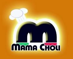 Mama Choli