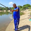 Агроусадьба  Дом рыбака