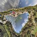 http://3dpano.by/zondmedia/fishermans-house/index.html