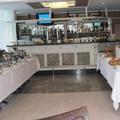 Фотографии банкетного зала