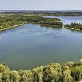 Обкоомовское озеро
