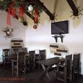 Новый ресторан в Гомеле