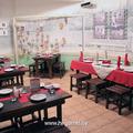 Ресторация Старое время