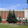 г Гомель, ул.Советская, 87 Гостиница Турист расположена в центре Гомеля в здании, построенном в 80-е годы прошлого века. При гостинице имеется охраняемая автостоянка.