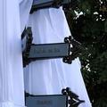 Открытие 11.09.2010 г.