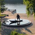 Гомельский парк один из красивейших в современной Беларуси если не самый красивый.