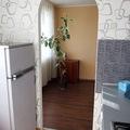 Фотографии квартиры на Спартака