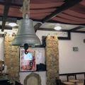 http://www.hi-gomel.by/restaurants/pab-klub-admiral-benbou.html