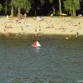 Гомельский пляж