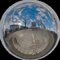 3D сферические панорамы