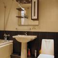 Appartamento qualità standard   stazione dei treni -8 min in auto   camera: 1   60 m.quadrati   persone: 2   camera da letto: 2   servizi igienici privati   60 usd/giorno e notte