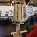 """Cafe """"CHISTO pivnoy restoranchik"""""""