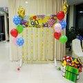 День рождение Яны в стиле 90-х