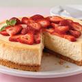 Десертные пироги