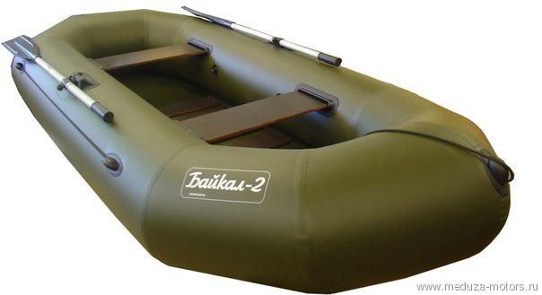 наши лодки уфа цены от производителя
