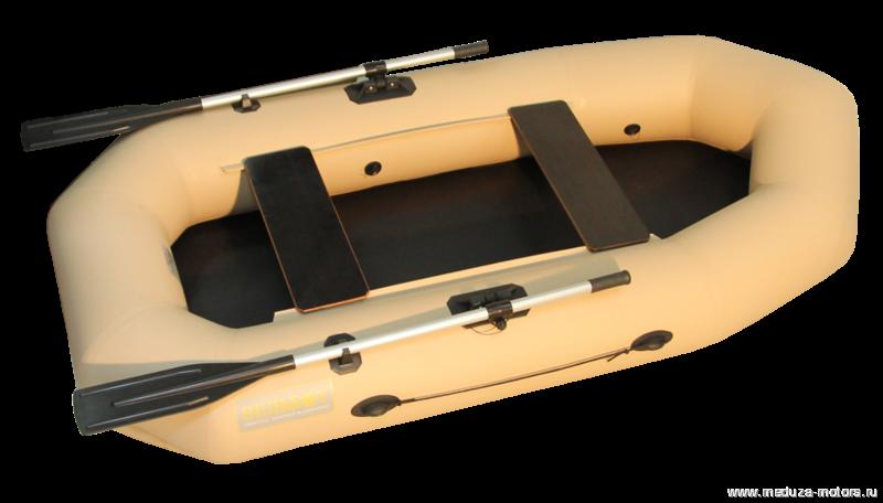 уфимские двухместные надувные лодки