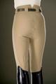 Продам бриджи Cavallo Oberon вельветовые 40 размер