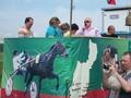 календарный план конно-спортивных мероприятий в МО Алапаевское  в 2013 году