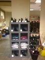 Наш магазин в ТЦ SILA VOLI