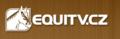Чешский конный интернет-телеканал