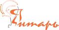 Конный форум на сайте Янтаря