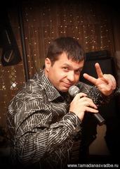 """Универсальный """"солдат"""" - Анатолий Кравцов"""