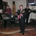 тамада в москве и московской области на свадьбу,корпоратив,юбилей,день рождения-сергей мартюшев