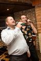 творческий дуэт на свадьбу в москве и области-сергей мартюшев и александр князев!!!