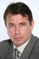 Ведущий-тамада, актёр театра и кино, певец - Эрнест Трышков