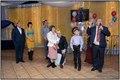 Тамада на свадьбу в Москве Сергей Мартюшев