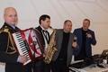 Тамада на свадьбу, ведущий на свадьбу, тамада на юбилей, Люберцы, Раменское, Жуковский, Москва