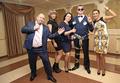 Тамада на свадьбу, ведущий на свадьбу, Москва, Люберцы, Раменское, Жуковский, Томилино
