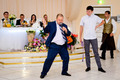 Ведущий на корпоратив, ведущий на новый год, ведущий на свадьбу, Люберцы, Раменское, Москва, Одинцово