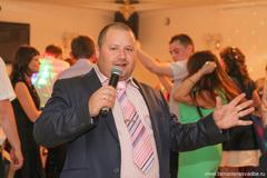 Тамада на свадьбу, ведущий на корпоратив, певец, диджей на праздник, аккордеонист на свадьбу, баянист на юбилей, корпоративный ведущий, свадебный тамада. Организация праздников в Москве и области.