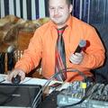 Тамада, певец, аккордеонист в Москве и московской области - Сергей Мартюшев