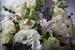 Цветы,свадебные букеты,украшение зала цветами