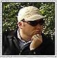 Вадим Давыдов.Русский писатель, публицист, работающий на «стыке жанров» фантастики  и альтернативной истории